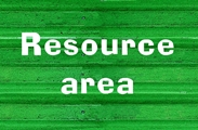 Resource area